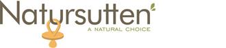 Logo Natursutten
